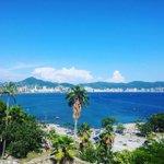 ¿Aun lo estas pensando? lánzate hoy mismo a #Acapulco y disfruta del mejor clima de México. https://t.co/2LaUKsJH3k https://t.co/HRwlB2wMa7