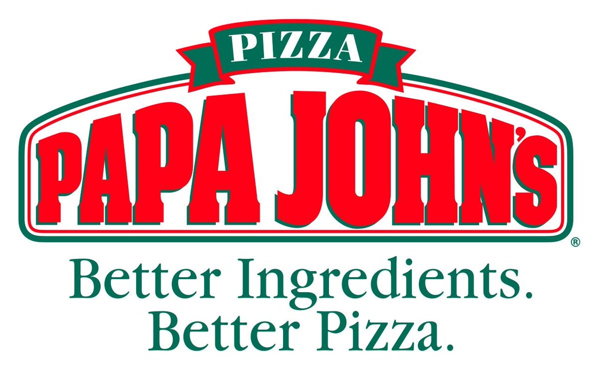 Papa John's Giveaway! If #35 #63 or #94 score the first Bison goal tonight, someone wins a pizza! RT to enter! https://t.co/UOOuhCnNtH