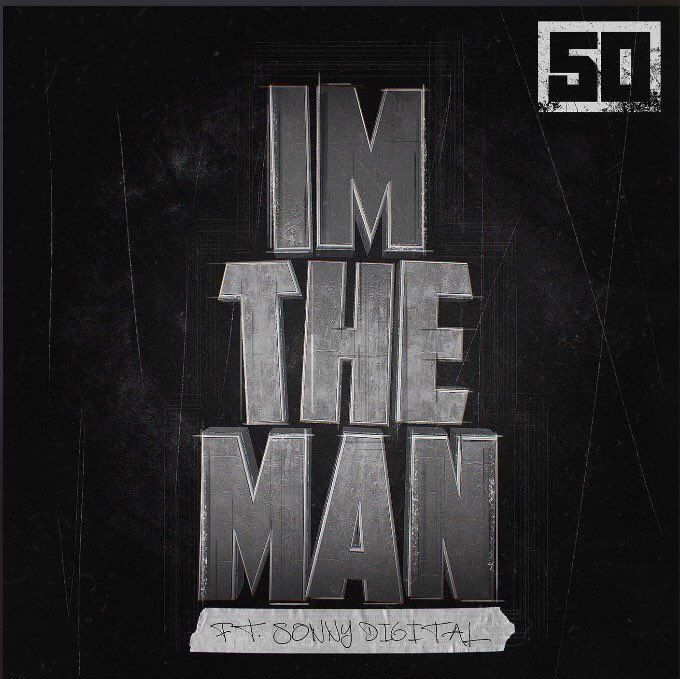 IM THE MAN now on @iTunesMusic : https://t.co/0IOjqFAC1Q https://t.co/IQiVbPUfUU