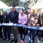 Sec @javierusabiagaa y titular de @SDESGTO Guillermo Romero inauguran XII Expo Nopal en Valtierrilla, Salamanca. https://t.co/DbVhTPCLCJ