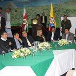 Ante congresistas, diputados y concejales, @pcepedaalcalde socializa avances de #Boyacá por Juegos Nacionales 2019. https://t.co/eVKssd85tw