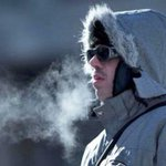 All of Southwestern Ontario under a cold-weather warning https://t.co/I91i7wCHIK https://t.co/4gGmrHTf05