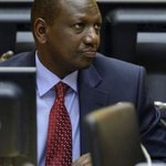 BREAKING NEWS: ICC Rejects Recanted Evidence Against Ruto https://t.co/luVOsFleKD #Rule68 https://t.co/td3cUejkcE