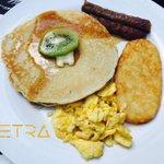 Ya probaste nuestros desayunos !! #dondecomerenacapulco #dondeirenaca @MenuAcapulco @vivecostazul #acapulco https://t.co/qCB7lmckrL