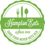 Hampton Restaurant Week March 6-13! 2 course lunch $10 and 3 course dinner $20 or $30 at participating restaurants. https://t.co/BE1BqnXJWq