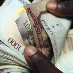 Can the hashtag #BuyNaijaToGrowTheNaira save Nigerias economy? https://t.co/o1Cc0CmvWo https://t.co/NlCvR5xeIr