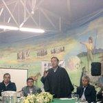 Gobernador @CarlosAmayaR pone como ejemplo de unidad regional a la @AsamBoyaca @boyacasietedias @HctorHRodrguez1 https://t.co/kKTi2roY6L