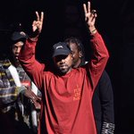 """Kanye West debuts """"30 Hours"""" -- and announces """"The Life of Pablo"""" will arrive today https://t.co/KMqpOaFnJ7 https://t.co/2WGa1AA0AV"""