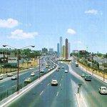 @YODEBUENAS Mira cómo era ciudad satélite y sigue a ????????@Memorabilia_Urb ???????? https://t.co/QYCuKHyJlf