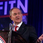 Jim Gilmore, who was still in the Republican presidential race, has officially dropped out https://t.co/PdFlIpeams https://t.co/YrUUtOS39n