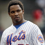 BREAKING: Jenrry Mejia suspended for life by MLB after third positive drug test | @MarcCarig https://t.co/SqnnbtKf1i https://t.co/Bj1jz5GeyQ