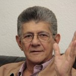 "Ramos Allup: ""Maduro quiere que lo tumben"" https://t.co/TjTLKlzDET https://t.co/C4Vsk1W0Fo"