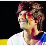 RT FOR A LOUIS SOLO DM 16 WINNNNERS Must be following me (ifb) PICKING NOW #LarriesDeserveRespect https://t.co/JheBg617ym