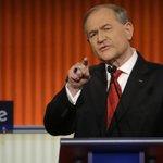 Jim Gilmore suspends campaign https://t.co/mIiiZ8hPPl | AP Photo https://t.co/NsfDG1LEBT