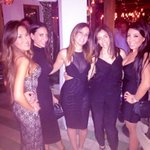 Flashing back to hot nights out in #Miami ???????? #cheflife #southbeach #miamibeach #GirlsNight ❤️ #FlashbackFriday #fbf https://t.co/Y9kQfSY7R5