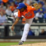 Jenrry Mejia Permanently Suspended After Third Positive PED Test https://t.co/AeU0rsrJkf https://t.co/bQVTUxNN42