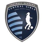 13th (F) U13 Dundee United SC Terrors v Central Girls 10:00 ko Craigie High community 3g Dundee https://t.co/PUEbb7i7Gh