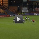 WATCH FREE FULL TIME HIGHLIGHTS: Dundee 2 St Johnstone 0 https://t.co/ff4bntCsSD https://t.co/dbOwjnUGr5
