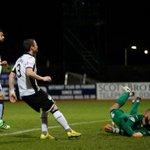 Dundee 2 St Johnstone 0: Hemmings hits double at Dens https://t.co/lyumRnMf2m https://t.co/e6zjMO8rTT