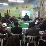 #UniversidadUPTC presenta su apoyo total para Juegos Nacionales en Boyacá @GobBoyaca @CarlosAmayaR #BoyacaSeLaJuega https://t.co/qsOcdWlibS