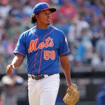 Only living players banned by Major League Baseball: Pete Rose and Jenrry Mejia. https://t.co/QqgnmiMtYf