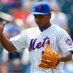 Mets' Jenrry Mejia gets permanent MLB drug ban #Mets https://t.co/nOVFGol1vw https://t.co/0c8Oo26kBu