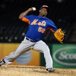 BREAKING: Jenrry Mejia receives permanent suspension from MLB & MiLB after testing positive for PEDs for 3rd time. https://t.co/21ngJU1ZqB