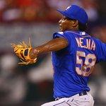 Jenrry Mejia banned from Major League Baseball for life: https://t.co/gGjqEdDRcI #Mets https://t.co/accFDTk0Jd