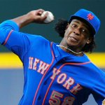 BREAKING: #Mets Jenrry Mejia gets permanent ban for 3rd positive PED test https://t.co/1Q6y3iGS58 https://t.co/pdczICVPQn