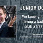 this ones for the #juniordoctors https://t.co/VKlC8BSgu4
