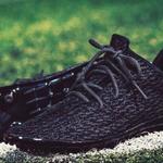 Yeezy Ace Football Boots... https://t.co/s4CLAK6kRB