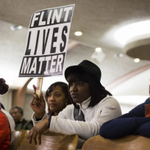 Here are the stunning social costs of the Flint water crisis https://t.co/u4NpeQ3omg https://t.co/VtJkiqPjBx