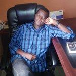 HERO | Dr. Danfulani writes Governor Elrufai: Your Comments against PDP were worse https://t.co/djUhVUonOP https://t.co/YQl59VKrlx