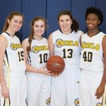 Thank you, seniors! Menlo girls basketball takes on Castilleja at 6:00 pm tonight! #seniors2016 https://t.co/ZbUZ7L07aO