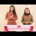 Do-it-yourself: Valentines Day Decor - https://t.co/ReqgWR5c2E https://t.co/AsCIJg4KDd