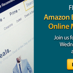 Save the Date: Free Webinar on @promocave #books #bookbloggers https://t.co/XjTMYgt807 https://t.co/OkTQrOUZQS