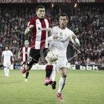 La brújula de San Mamés: Real Madrid, difícil rival #Athletic https://t.co/23nJAsl0la https://t.co/yRZSlVjLr5