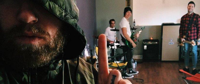 "Attila Working On New Album, Fronz Says It Will ""Change The World"": https://t.co/mG5uK7JfE3 @ATTILAga @FRONZ1LLA https://t.co/5dUb1OIMAt"