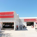 Inauguramos Ferroláminas Richaud en #Calkiní https://t.co/qunos2JYdy