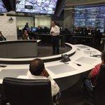 Ruta 20 instalará GPSs c/botones de pánico y cámaras de vigilancia, propone enlazarlos c/ C-5 #Transporte #Morelos https://t.co/BjiAgjg4ft