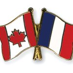Canada could see the 2,000 re-written French words very soon. #ldnont https://t.co/ZWAOowy9sF https://t.co/URmjkcmnhY