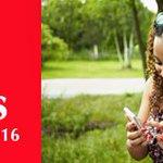 #ETECSA concluye HOY promoción de recarga para los móviles en #CUBA https://t.co/Oqy3t3LMba https://t.co/mAt6EoEX3b