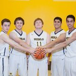 Dont miss Senior Night when Menlo boys basketball hosts Crystal Springs at 7:30. #FabFive #seniors @menloschool https://t.co/DYRTUYcj09