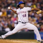 Mets Jenrry Mejia receives permanent suspension for third positive steroid... #NYM https://t.co/nyi3ehxJzc https://t.co/EI3XY7N908