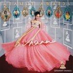 #RIHminder: Rihanna is performing at the #Grammys on Monday. https://t.co/XzANjUQTZT