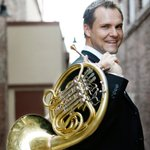 Popular annual festival Horn Day to feature Jeff Nelsen in final concert, Feb. 13 at #WMU: https://t.co/erTdleuLHf https://t.co/9IgQLXvIfN