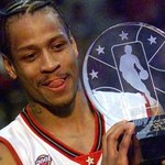 Allen Iverson a finalist for NBA Hall of Fame https://t.co/ULDmgddmpz https://t.co/iCvOKArgeq