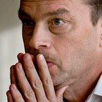 EXKLUSIV INTERVJU: Michael Wolf slår tillbaka mot Sundströms anklagelser https://t.co/KyEN4aBzRy https://t.co/1ypS37122V