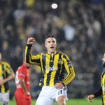 Spor Toto Süper Lig 21. Hafta Maç Sonucu: Fenerbahçe 3 - 1 Kasımpaşa | Şampiyonluk Geliyor İnan! https://t.co/JshMV9dNg5