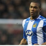 Former Premier League striker Marcus Bent has been sentenced for affray https://t.co/Yter4TiIvK https://t.co/XEQwe6peTB